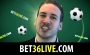 Bet36Live with Ray Winstone