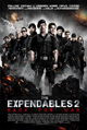 Expendable2-Smaller