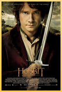 TheHobbit1-Review