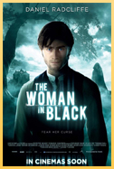 WomanInBlackReview